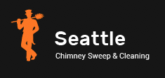 Footer Logo | Chimney Sweep Seattle