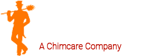 Seattle Chimney Sweep and Cleaning